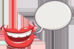 Функция создания заказа голосом с помощью Яндекс.Алиса