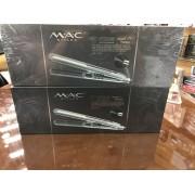 Выпрямитель M.A.C MC-5515
