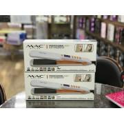 Выпрямитель M.A.C MC-2042