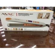 Выпрямитель M.A.C MC-2040