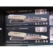 Выпрямитель M.A.C MC-2095A
