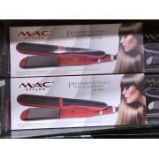 Выпрямитель M.A.C MC-3066
