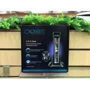 Машинка для стрижки волос Cronier CR-2