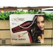 Фен Cronier CR-6633