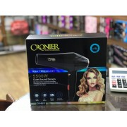 Фен Cronier CR-6611