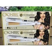 Выпрямитель Cronier CR-987