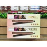 Выпрямитель Cronier CR-953