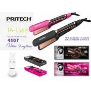 Выпрямитель Pritech TA-1568