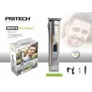 Машинка для стрижки волос Pritech PR-1571