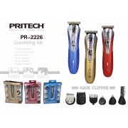Триммер Pritech PR-2226