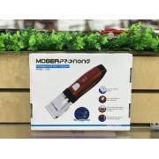 Машинка для стрижки волос Moserpronono MS-2153A