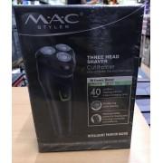 Бритва M.A.C MC-8802