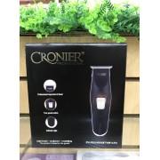 Триммер Cronier CR-9240