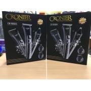 Триммер Cronier CR-9008А