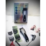 Машинка для стрижки волос модель 3