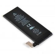 Аккумуляторная батарея для смартфона Apple iPhone 6S