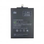 Аккумуляторная батарея для смартфона XIAOMI REDMI 3S/BM47