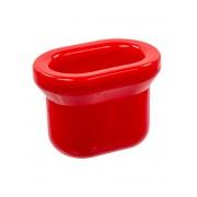 Плампер для увеличения губ Fullips S (Красный)