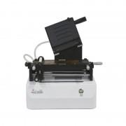 5,7 ОСА и Полиламинатор с доп. фиксаторами, шаг 0,1мм, боковой FM02A