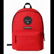 Рюкзак Napapijri Voyage Laptop Bright Red