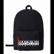Рюкзак Napapijri Hack Daypack Blue Marine