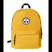Рюкзак Napapijri Happy Day Pack RE Mango Yellow