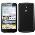 Huawei Ascend G610T