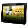 Acer Iconia Tab A200, A201, A210, A211