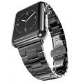 Аксессуары Hoco для Apple Watch