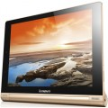 "Lenovo Yoga Tablet 10"" B8080"