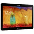 Samsung Galaxy Note 10.1 2014 Edition P6000/ P6010/ P6020/ P6050