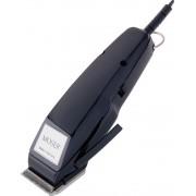 Машинка для стрижки Enzo EN-1400 (Черный)