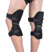 Усилитель коленного сустава Nasus Power knee