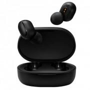 Беспроводные наушники Xiaomi Mi True Wireless Earbuds Basic (Черный)