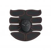 Миостимулятор Smart Fitness Unisex (Черный)