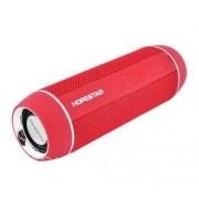 Беспроводная колонка Bluetooth Hopestar P11 (Красный)
