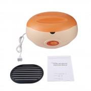 Ванна для парафинотерапии Parafina Bath Machine (Оранжевый)