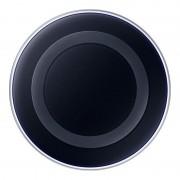 Беспроводная зарядка для смартфонов Wireless charger (Черный)