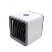 Мини кондиционер Air (Бело-серый)
