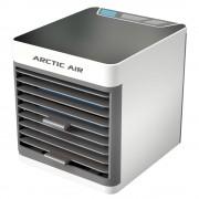 Мини кондиционер Air Ultra (Бело-серый)