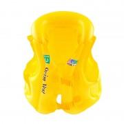 Жилет детский Swimming vest JL-003 (C) размер S (Желтый)
