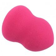 Спонж для лица Капля TDK-024 (Розовый)