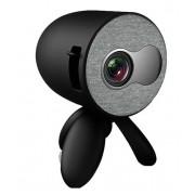 LED проектор YG-221 (Черный)