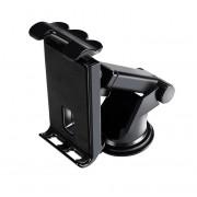 Автомобильный держатель Moble phone Holder FL-43 (Черный)