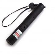 Лазерная указка Green Laser 303 (Черный)