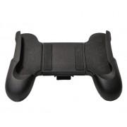Геймпад джойстик держатель для смартфона Game Handle (Черный)
