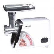 Электрическая мясорубка Meat Heager HG-3368 (Белый)