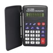 Калькулятор Kenko KK-328A (Черный)
