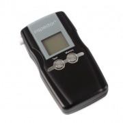 Алкотестер Inspector AT300 (Черно-серый)