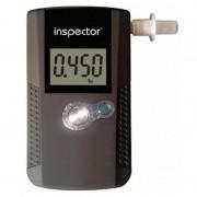 Алкотестер Inspector AT600 (Серо-черный)